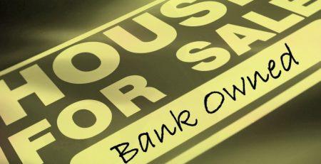 bank sale homes in kingston ontario canada