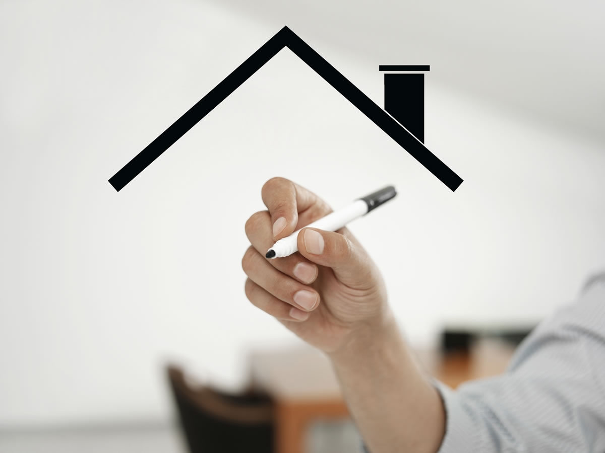 Sell your Kingston Home Fast